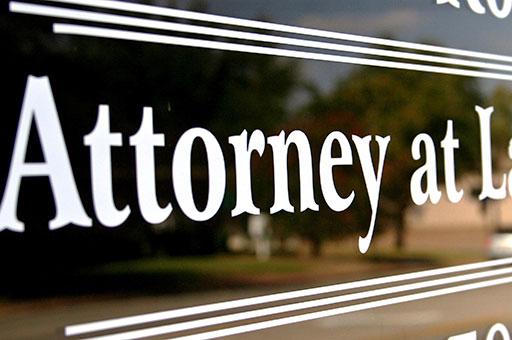 attorney-in-thailand